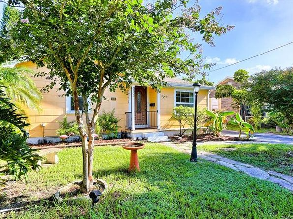 3 bed 1 bath Single Family at 3305 10th Ave N Saint Petersburg, FL, 33713 is for sale at 166k - 1 of 40