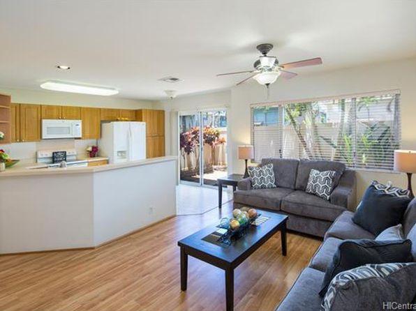 3 bed 3 bath Single Family at 91-250 Makalea St Ewa Beach, HI, 96706 is for sale at 575k - 1 of 17