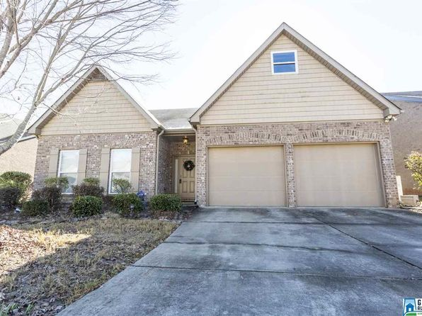 3 bed 2 bath Single Family at 991 Valley Cir Leeds, AL, 35094 is for sale at 200k - 1 of 29