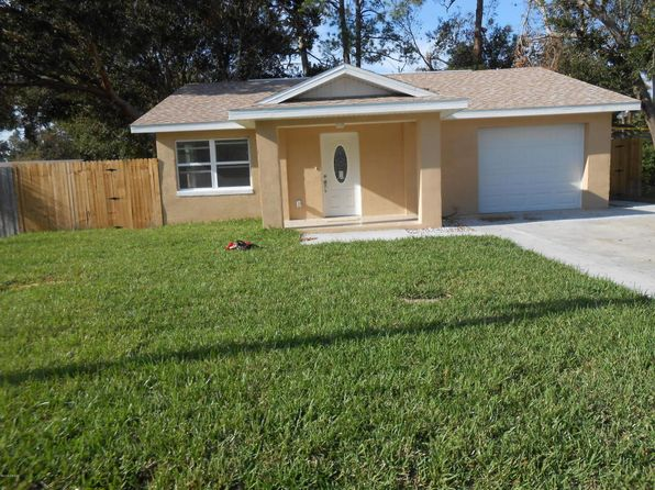 3 bed 2 bath Single Family at 518 Blake Rd South Daytona, FL, 32119 is for sale at 170k - 1 of 15