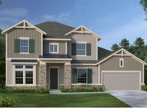 4 bed 5 bath Single Family at 158 Galleon Dr Ponte Vedra, FL, 32081 is for sale at 608k - google static map