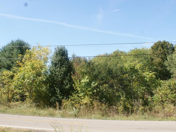 null bed null bath Vacant Land at  MONTVALE RD MARYVILLE, TN, 37803 is for sale at 110k - 1 of 3