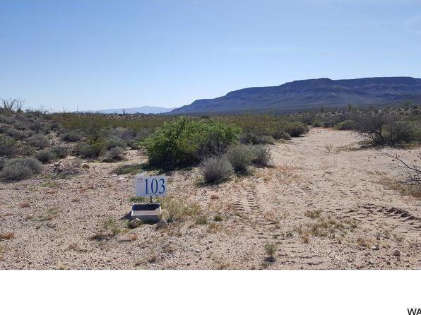 null bed null bath Vacant Land at 4332 W Sunset Rd Yucca, AZ, 86438 is for sale at 15k - 1 of 26