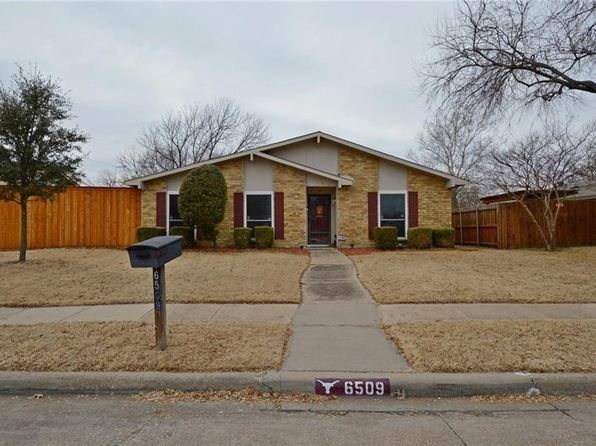 3 bed 2 bath Single Family at 6509 Rainier Rd Plano, TX, 75023 is for sale at 240k - 1 of 35