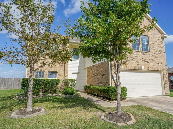 4 bed 3 bath Single Family at 6910 Wide Creek Dr Katy, TX, 77449 is for sale at 225k - 1 of 32