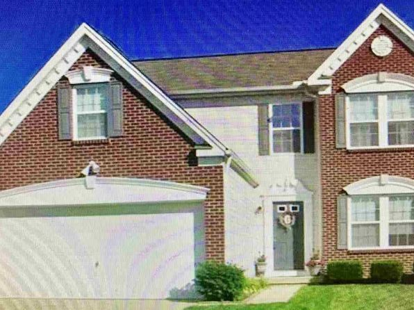 4 bed 3 bath Single Family at 973 Darlington Creek Rd Alexandria, KY, 41001 is for sale at 190k - 1 of 16
