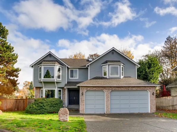 5 bed 2.5 bath Single Family at 27912 36th Ave S Auburn, WA, 98001 is for sale at 550k - 1 of 23