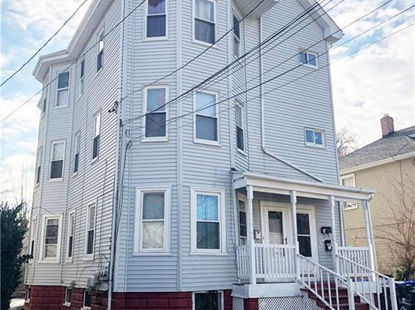 9 bed null bath Multi Family at 142 144 Dover St Providence, RI, 02908 is for sale at 249k - 1 of 7