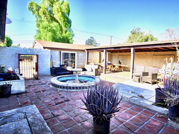3 bed 2 bath Single Family at 1088 7th St Norco, CA, 92860 is for sale at 400k - 1 of 18