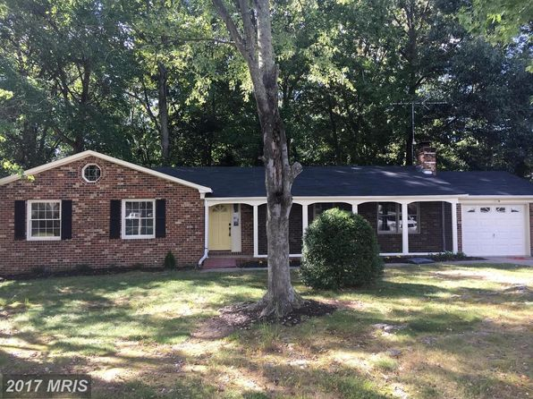3 bed 2 bath Single Family at 305 Sherri Ln Falmouth, VA, 22405 is for sale at 230k - 1 of 12