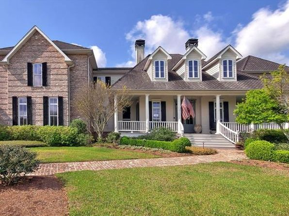 hahnville singles Learn more about this single family home located at 154 shaw street which has 3 beds, 25 baths, 1,922 square feet and has been on the market for 151 days photos, maps and videos.