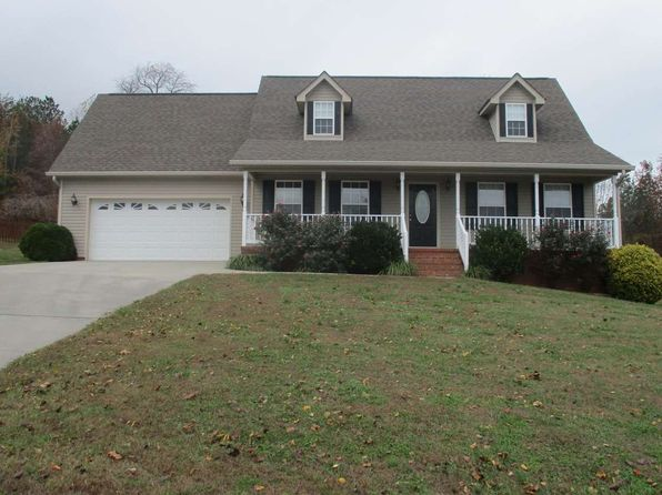 3 bed 3 bath Single Family at 141 Turner Brown Trl SE Cleveland, TN, 37323 is for sale at 199k - 1 of 28