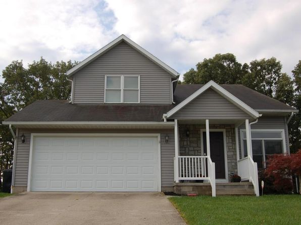 3 bed 3 bath Single Family at 140 Lantern Ln Plain City, OH, 43064 is for sale at 250k - 1 of 23