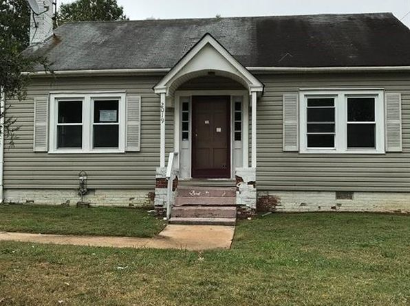2 bed 1 bath Single Family at 2019 W Rotary Dr High Point, NC, 27262 is for sale at 30k - 1 of 8