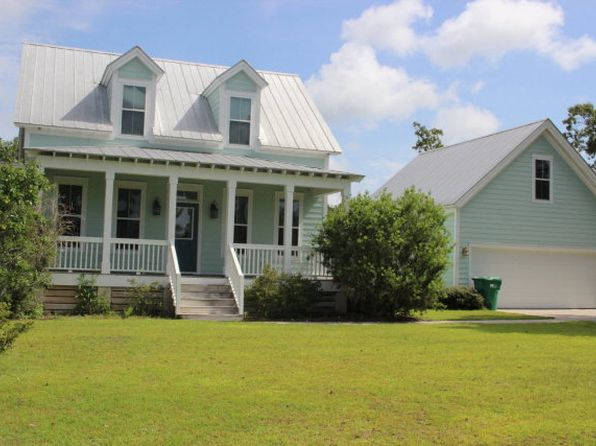 3 bed 3 bath Single Family at 1062 Hundley Ct NE Townsend, GA, 31331 is for sale at 200k - 1 of 28