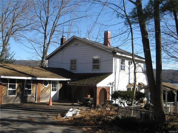 5 bed 4 bath Single Family at 228 Jersey Ave Greenwood Lake, NY, 10925 is for sale at 549k - 1 of 30