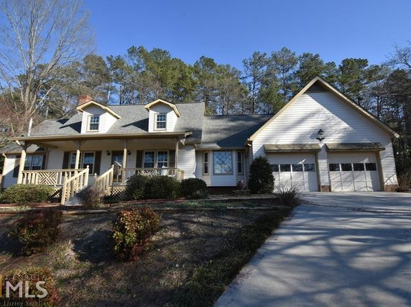 3 bed 3 bath Single Family at 304 Terrell Dr Cartersville, GA, 30120 is for sale at 235k - 1 of 33