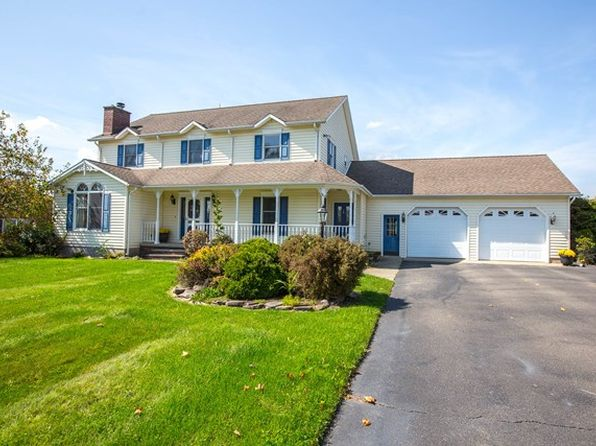 4 bed 3 bath Single Family at 11 Chelsea Dr Horseheads, NY, 14845 is for sale at 315k - 1 of 36