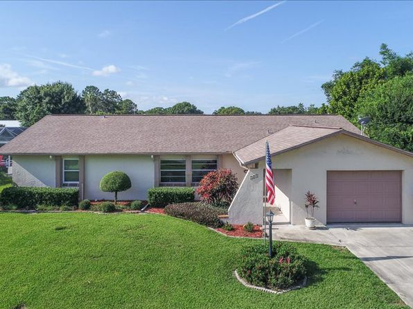 3 bed 2 bath Single Family at 124 Forever Ave Lake Placid, FL, 33852 is for sale at 210k - 1 of 23