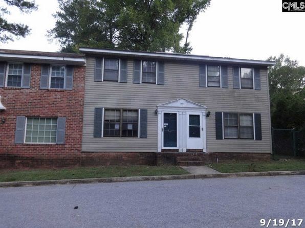 2 bed 1.5 bath Single Family at 1604 Devonwood Dr Columbia, SC, 29210 is for sale at 25k - 1 of 19