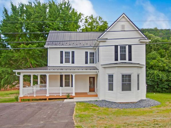 4 bed 3 bath Single Family at 3751 Oldtown Rd Shawsville, VA, 24162 is for sale at 260k - 1 of 99