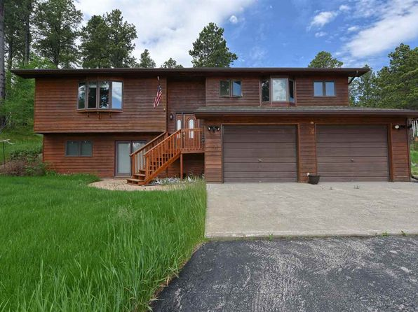 2 bed 2 bath Single Family at 303 Mountain View Dr Lead, SD, 57754 is for sale at 290k - 1 of 15