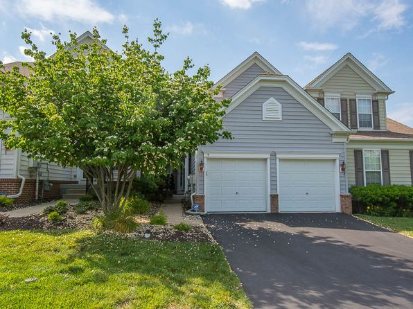 3 bed 3 bath Townhouse at 19 Hideout Ct West Chester, PA, 19382 is for sale at 417k - 1 of 25