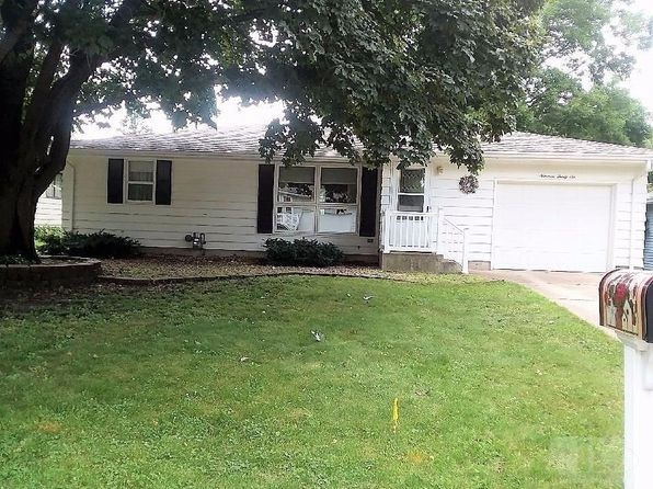 2 bed 1 bath Single Family at 1936 S Jefferson Ave Mason City, IA, 50401 is for sale at 94k - 1 of 20