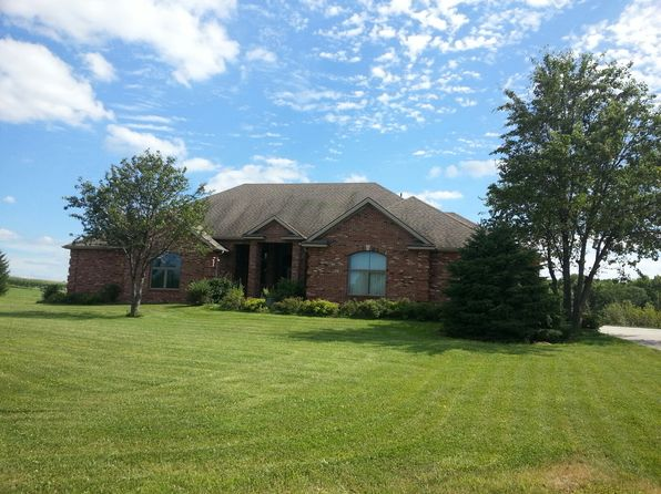 5 bed 3 bath Single Family at 15521 S 79th Cir Papillion, NE, 68046 is for sale at 689k - google static map