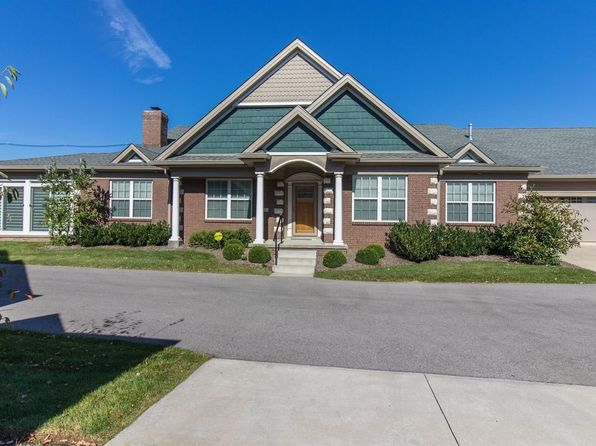 3 bed 2 bath Single Family at 3532 Rabbits Foot Trl Lexington, KY, 40503 is for sale at 449k - 1 of 32