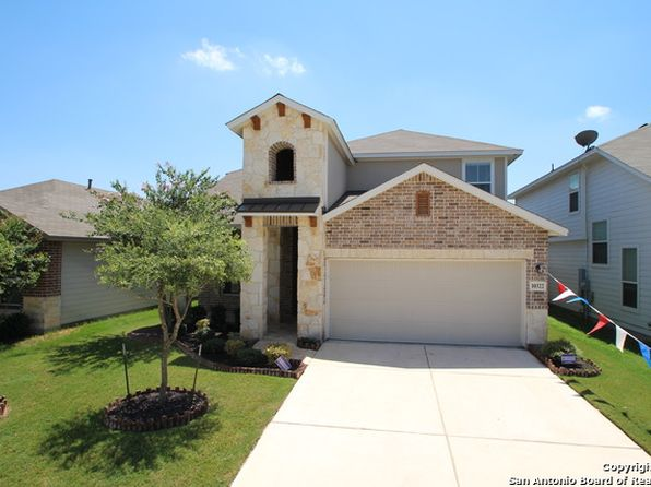 5 bed 4 bath Single Family at 10322 Floore Holw San Antonio, TX, 78254 is for sale at 280k - 1 of 22