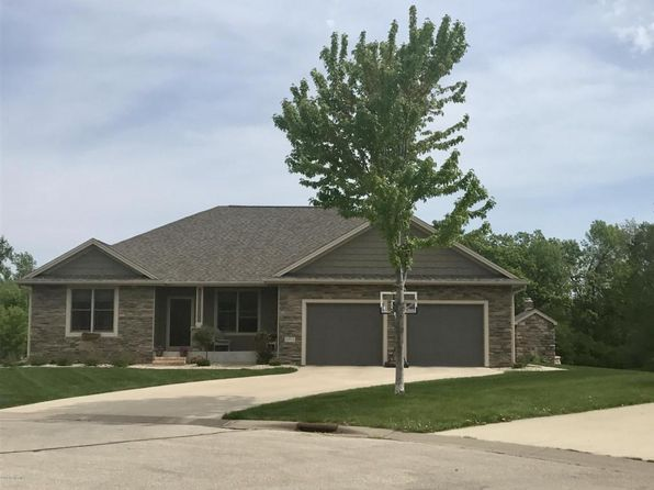 5 bed 4 bath Single Family at 1014 Hidden Ct Lake City, MN, 55041 is for sale at 350k - 1 of 30