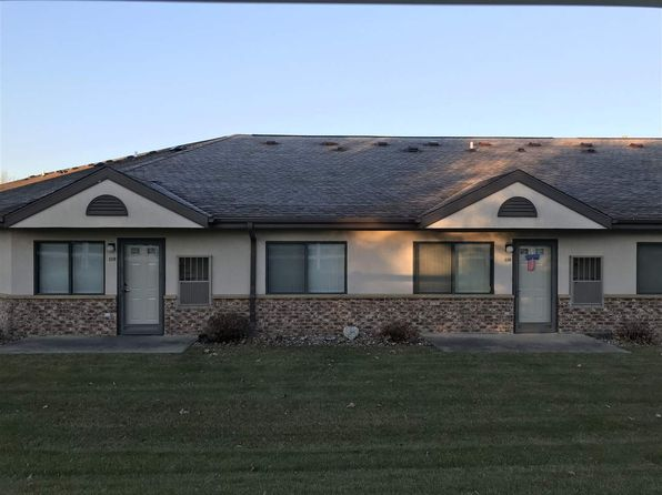 2 bed 2 bath Single Family at 520 S 1st Ave New Hampton, IA, 50659 is for sale at 145k - 1 of 12