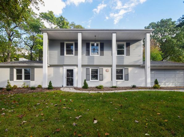 jewish singles in chestnut mountain Find people by address using reverse address lookup for 1490 chestnut mountain dr, vinton, va 24179 find contact info for current and past residents, property value, and more.