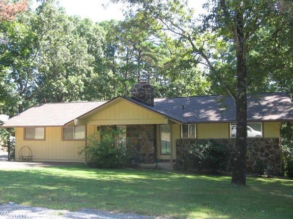 2 bed 2 bath Single Family at 173 LOOKOUT DR FAIRFIELD BAY, AR, 72088 is for sale at 70k - 1 of 28