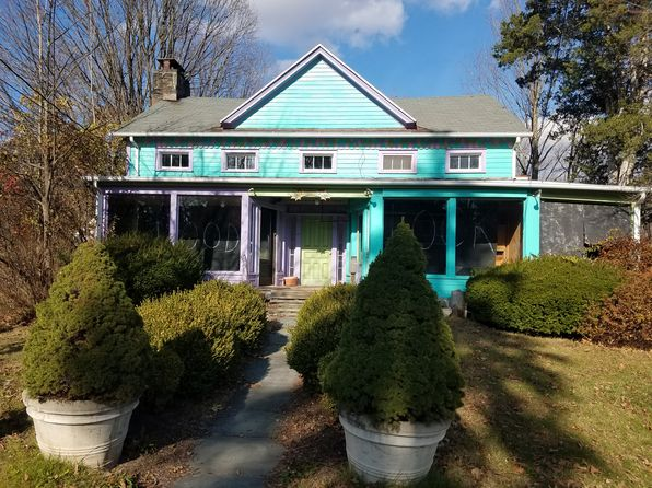 3 bed 3 bath Miscellaneous at 68 Tinker St Woodstock, NY, 12498 is for sale at 899k - 1 of 10