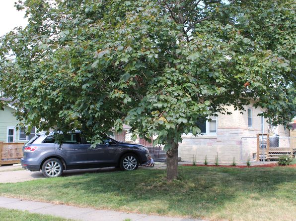 2 bed 2 bath Single Family at 1416 S Nicollet St Sioux City, IA, 51106 is for sale at 90k - 1 of 27