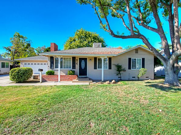 3 bed 2 bath Single Family at 514 Williams Ave Madera, CA, 93637 is for sale at 229k - 1 of 23