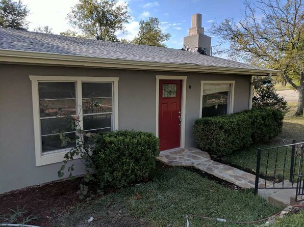 3 bed 1 bath Single Family at 167 Normandy Ave Azle, TX, 76020 is for sale at 148k - 1 of 15