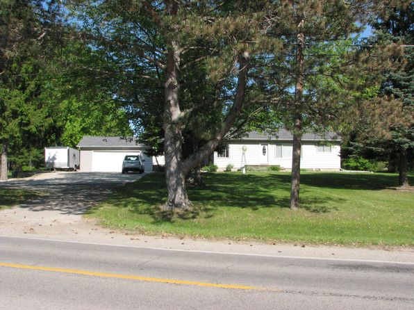 3 bed 2 bath Single Family at 4428 BRANCH RD FLINT, MI, 48506 is for sale at 105k - 1 of 51
