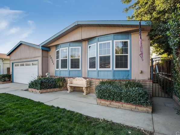 3 bed 2 bath Mobile / Manufactured at 10321 Stageline St Corona, CA, 92883 is for sale at 240k - 1 of 23
