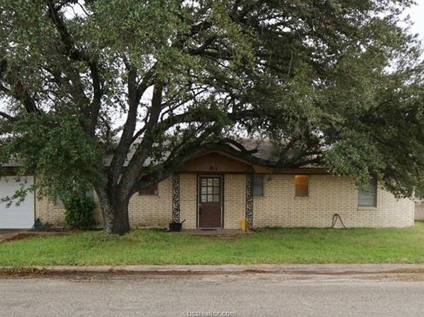 3 bed 2 bath Single Family at 210 Rosa Lee Ln Somerville, TX, 77879 is for sale at 90k - 1 of 20