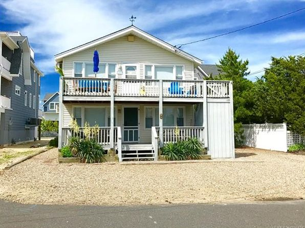 3 bed 1 bath Condo at 5 W 38th St Brant Beach, NJ, 08008 is for sale at 400k - 1 of 32