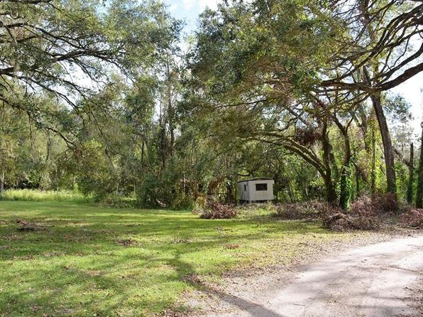 null bed null bath Vacant Land at 860 E Lisa Ln Apopka, FL, 32703 is for sale at 225k - 1 of 8