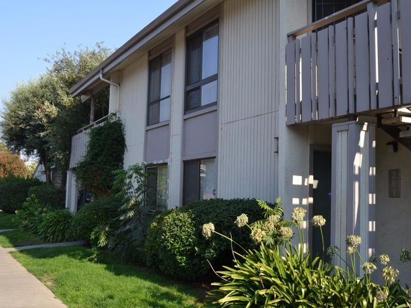2 bed 2 bath Condo at 3819 7 Trees Blvd San Jose, CA, 95111 is for sale at 399k - 1 of 6