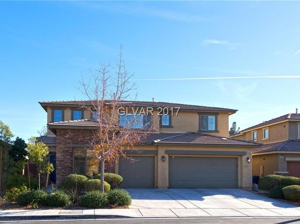 4 bed 3 bath Single Family at 10369 Trillium Dr Las Vegas, NV, 89135 is for sale at 410k - 1 of 20