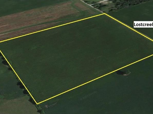 null bed null bath Vacant Land at 0 N Lstck Shelby Casstown, OH, 45312 is for sale at 339k - 1 of 2