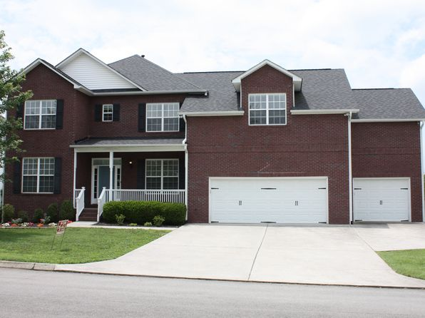 5 bed 5 bath Single Family at 13129 Clear Ridge Rd Knoxville, TN, 37922 is for sale at 380k - 1 of 48
