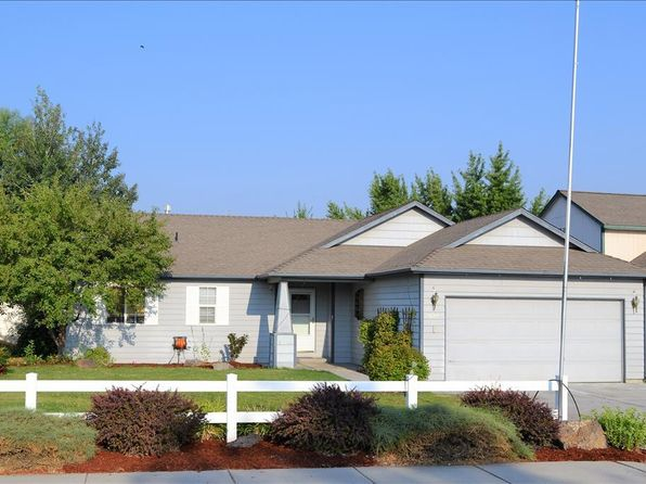 3 bed 2 bath Single Family at 1935 SW 35th St Redmond, OR, 97756 is for sale at 255k - 1 of 22