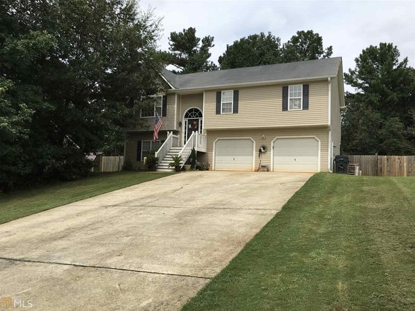 4 bed 3 bath Single Family at 3495 Laurel Springs Cv Villa Rica, GA, 30180 is for sale at 153k - 1 of 15